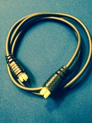 R-Net Bus Cable