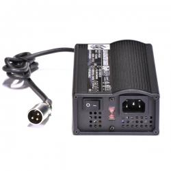 24 Volt 5 AMP Charger NITHC 005