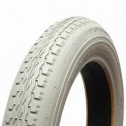 Pair of Pneumatic Wheelchair Tyres Vairous sizes