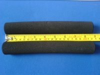 PAIR OF EXTRA LONG HANDGRIPS NITHH110