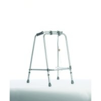 Foldable Zimmer / Walking Frame