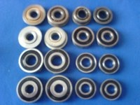 Wheelchair Bearings