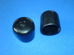 Frame End Rubber NITH986