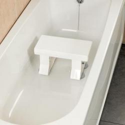 Bath Seat NITHB 321