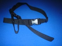 Lifting Strap NITHP 040