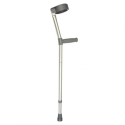 COMFY HANDLE ELBOW CRUTCHES