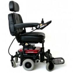 Sena Power chair