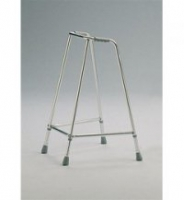 Large adjustable Walking Frame