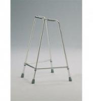 Large adjustable Walking Frame