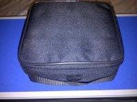 Battery Bag NITHR675