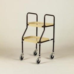 Handy trolley NITHT 299