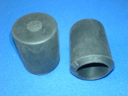 Tipping Lever Rubber NITHS1249