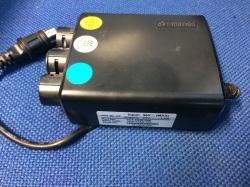 Ti Motion Controller TC7