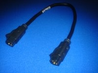 DYNAMIC DX BUS CABLE