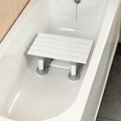 Slatted Bath Seat NITHB 768