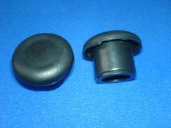 Seat Rail End Plug / Frame End Plug NITHS06