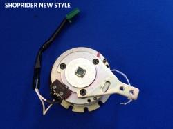 NEW STYLE SHOPRIDER BRAKE NITHB449