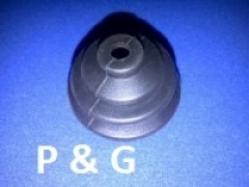P & G Joystick Gaiter