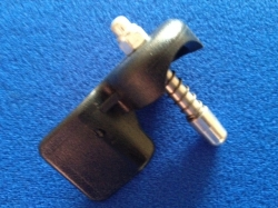 Lock Lever Kit NITHL 987