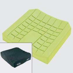 Matrx Flo-tech Lite Cushion