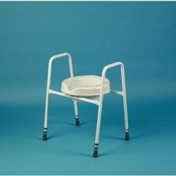 Toilet Seat Frame NITHB 438