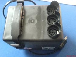 Control Box MBL 33740