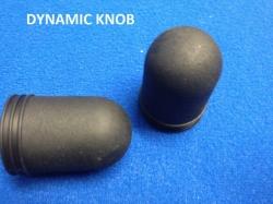Dynamic Joystick Knob NITHK 334
