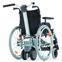 Alber Eco V14 Power Pack