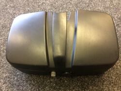 TGA Eclipse Battery Box Salvage Stock