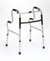 High Rise Walking Frame