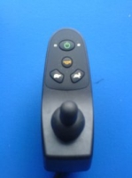 THE A Series Controller