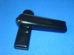 Rubber Brake Lever NITHB768