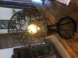 Barbarella Table Lamp