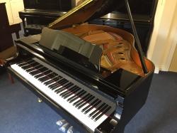 Yamaha GB1K Grand Piano (New)