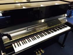 Yamaha B3 (New)