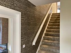Decorating tips. painteranddecoratorglasgow.co.uk