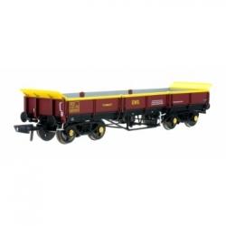 DAPOL TURBOT 4F-043-007 EWS 978279
