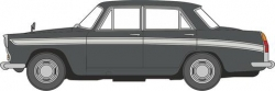 AUSTIN CAMBRIDGE GREY