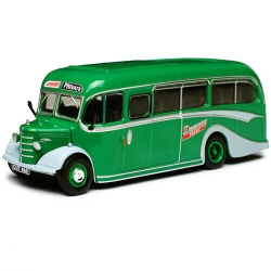 BEDFORD OB RON W DEW GREEN 2 ONLY