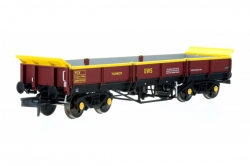 DAPOL TURBOT 4F-043-009 EWS 978105