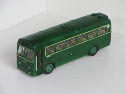 London Transport RF
