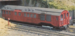 LT 1925 CAMMELL LAIRED DMC