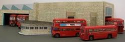 AV Hounslow Garage