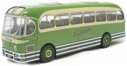 7mm COACH NEW RELEASE  SOUTHDOWN WEYMANN FANFARE