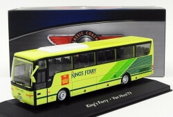 VAN HOOL T9 KINGS FERRY