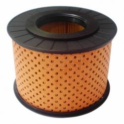 Hatz 1B40 Air Filter