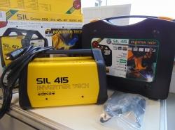 Deca SIL 415 Welder