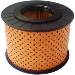 Hatz 1B20 Air Filter
