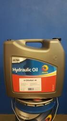 Maxol HydraMax 46 Hydraulic Oil
