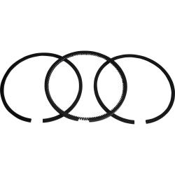 Yanmar L100 Piston Ring set